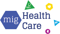 The Mig-HealthCare Project